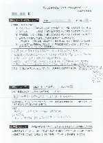 自治会集会所(四街道市)での葬儀社の口コミ、大変満足、機会があれば勧めたい、2013-06-21